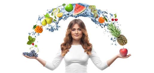 Come Fare Una Fantastica Dieta Antiage