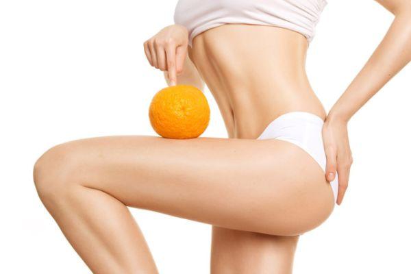 Rimedi Per Eliminare La Cellulite A Settembre