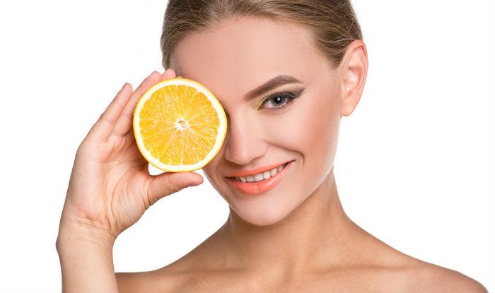 Come Sfruttare I Benefici Del Limone