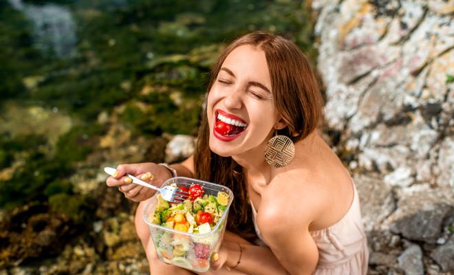 Come Perdere Peso Eliminando La Stitichezza