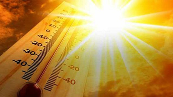 Rimedi Naturali Contro Il Caldo