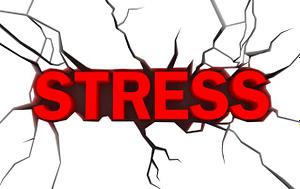 Stress Rimedi