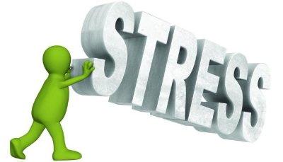 Ecco La Tua Guida Verde Anti Stress