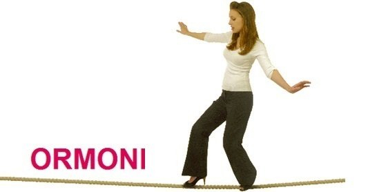 Squilibri Ormonali