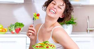Antiossidanti Pelle