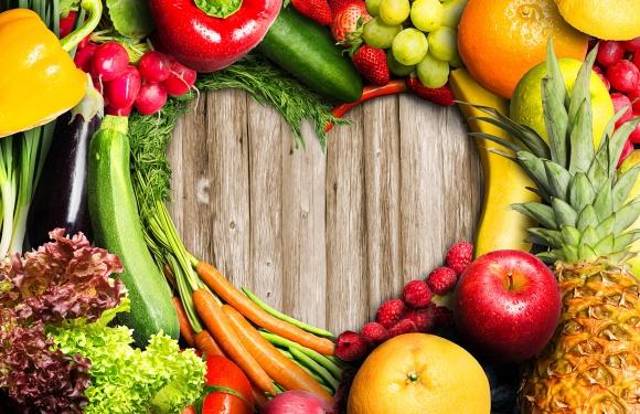 Colesterolo Alimentazione Specifica