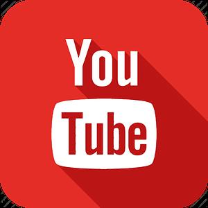 Massimiliano Ricciardi Youtube