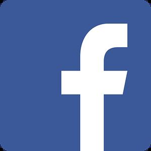 Massimiliano Ricciardi Facebook