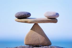 Riequilibrio Alimentare
