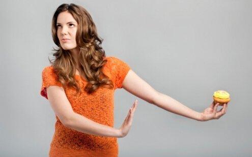 Come Fare Una Dieta Disintossicante