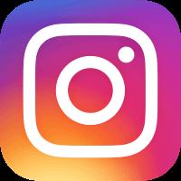 Massimiliano Ricciardi Instagram