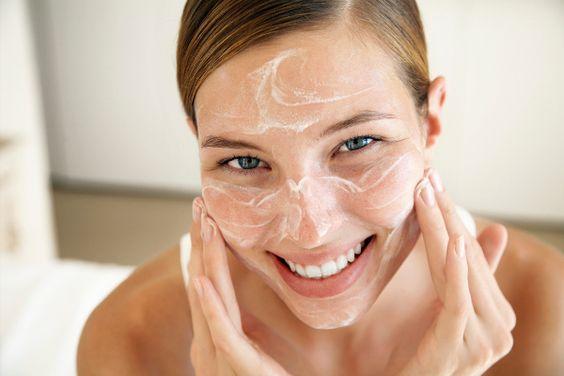 Come Ringiovanire Con I Cosmetici Antietà