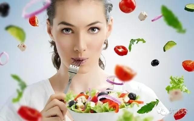 Come Fare La Dieta Dopo Le Feste