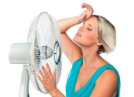 Come Combattere Il Caldo
