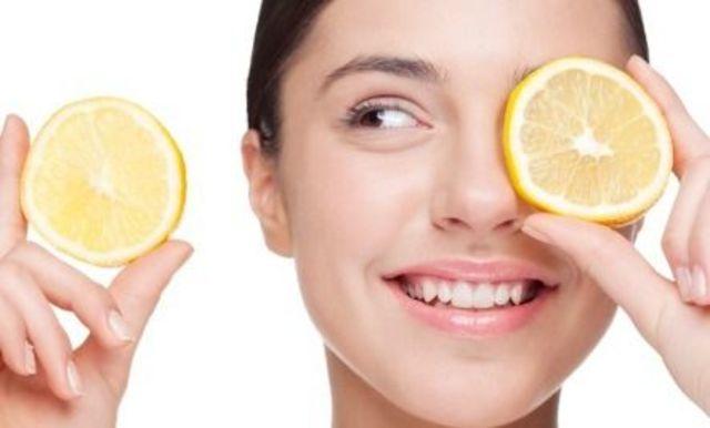 Limone: Antidolorifico e Fantastico Dimagrante