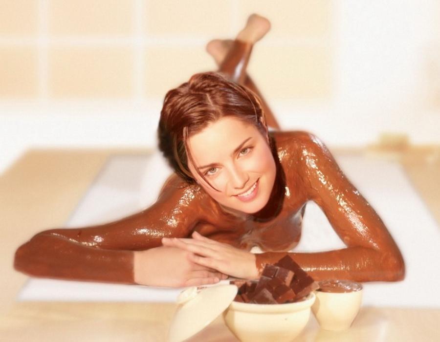 Come Fare Un Fantastico Sapone Al Cioccolato